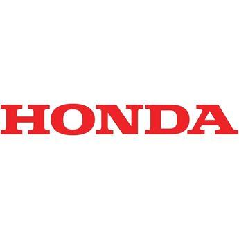 Logo de la marca HONDA