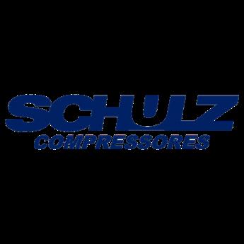 Logo de la marca SCHULZ