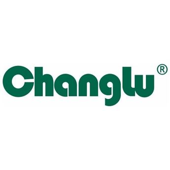 Logo de la marca Changlu
