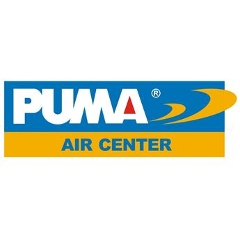 Logo de la marca Puma